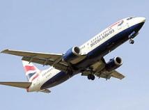 300px-Britair.b737-400.g-docp.arp