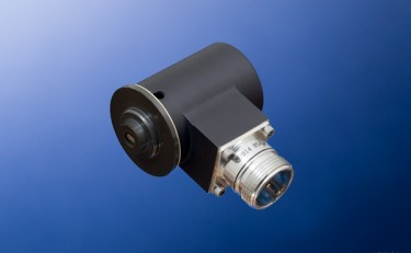 Torque Motor 20120115-_85j5183-edit